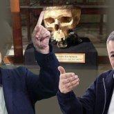 «Череп в витрине – позор нации»: политологи о возвращении головы Кенесары хана