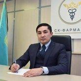 Завершено расследование по уголовному делу бывшего главы «СК-Фармация»