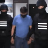 Дело двух экс-чиновников Минкультуры и спорта передали в суд