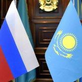 «Не стоит разжигать»: Россия пытается извиниться за скандальные слова Мединского о Казахстане