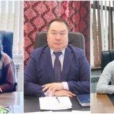 Семья чиновников в Алматинской области возмутила пользователей Сети