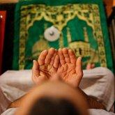 Рамадан в Казахстане: опубликовано расписание времени поста и намаза в городах