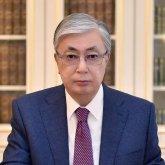 В этом году месяц Рамазан пройдет в сложных условиях – Касым-Жомарт Токаев