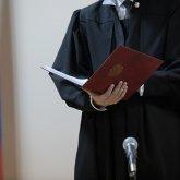 19-летнего казахстанца осудили в России за незаконное пересечение границы