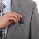 Руководители организаций незаконно передают ЭЦП сотрудников третьим лицам – МЦРИАП