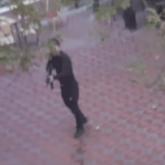 Стреляли по посетителям кафе: приговор вынесли по громкому делу в Шымкенте