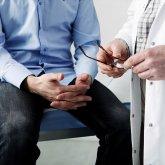 Запретить казахстанским мужчинам становиться донорами спермы более одного раза просит депутат