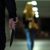 Ушла к другому: мужчина жестоко убил бывшую возлюбленную в Шымкенте