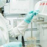 Зарплату повысят разработчикам казахстанской вакцины против COVID-19