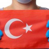 В Казахстане рассмотрят вопрос о сокращении количества авиарейсов с Турцией