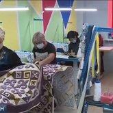 В Нур-Султане открыты 8 центров по работе с социально уязвимыми слоями населения