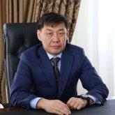 Из-за неудовлетворительной работы освободили от должности главу «КазАвтоЖола»