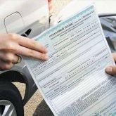 Мошенники «устраивали» ДТП ради страховых выплат в Алматы
