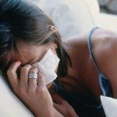 41-летняя астанчанка стала жертвой молодого любовника