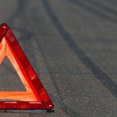 Водитель «КамАЗа» сбил полицейского на трассе в Актюбинской области