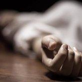 Муж расчленил жену и спрятал части тела в парке