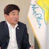 «Нурсултан Назарбаев историческая личность и заслуживает больших наград»: Байбек о переименовании улицы Фурманова