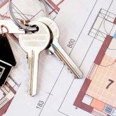 В Казахстане упрощены сделки по оформлению недвижимости