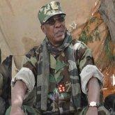 Президент Чада погиб в бою после победы на выборах