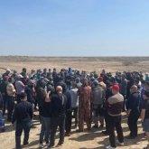 Новый земельный скандал разгорелся в Атырауской области