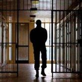 В Казахстане подготовлены поправки по смертной казни в Уголовный кодекс