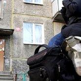 Инвалиды и многодетные семьи могут остаться на улице в Актобе