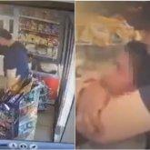 «Душил и пинал по голове»: мужчина напал на продавщицу в Актау