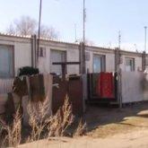 Власти решили выселить десятки семей на улицу в Актобе