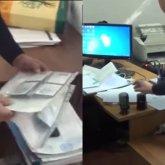 3,9 миллиарда тенгеобналичили экс-финполовец и банкир в Алматы