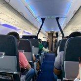 Четверых граждан Узбекистана депортировали из Алматы