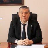 Назначен новый председатель Комитета по делам строительства и ЖКХ