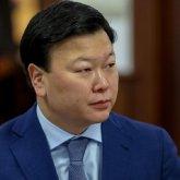 Алексея Цоя могут вызвать в суд по делу «СК Фармация»