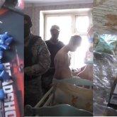 Семья из Алматинской области курировала крупную наркосеть в двух регионах