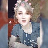 «Я же – русская, выучила»: девушка пристыдила казахов за незнание родного языка