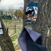 Очередной колдовской обряд провели на кладбище в Алматинской области