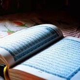 Во дворах мечетей Алматы разрешили проводить пятничный намаз