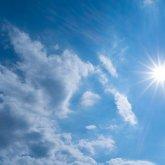 Жаркую погоду на праздники в Казахстане прогнозируют синоптики