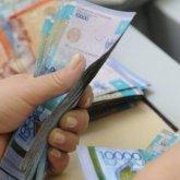 Полумиллионные зарплаты пообещали выплачивать казахстанским врачам