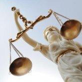 «Разочарование для Стати»: окружной суд Амстердама приостановил разбирательство