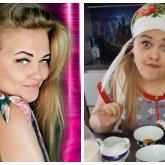 «Платок носить не заставляют» – «орыс келін» из Костаная о жизни в казахской семье