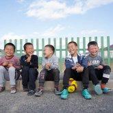Мактааральская трагедия спустя год: как фонд Болата Назарбаева помогал пострадавшим