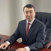 Назначен новый председатель Комитета телекоммуникаций
