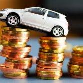 Более 30 миллиардов тенге задолжали казахстанцы по налогу на транспорт