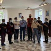 Бесплатные курсы для сотрудников сферы туризма запустили в ВКО