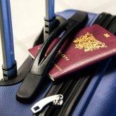 Казахстан продлил приостановление действия безвизового въезда гражданам 54 стран