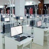 Хакеры не смогут сорвать электронное ЕНТ – глава центра тестирования