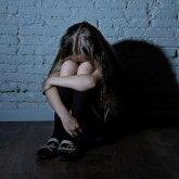 8-летняя девочка подверглась насилию в Шымкенте: родители простили обвиняемого