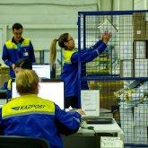 Развитие интернет-покупок: «Казпочта» радует казахстанцев новой услугой