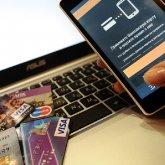 Внук установил бабушке мобильный банкинг и перевел ее деньги себе