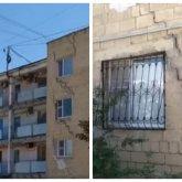 «Обманывают, обманывают». Ветераны труда боятся погибнуть в своих квартирах в Актау